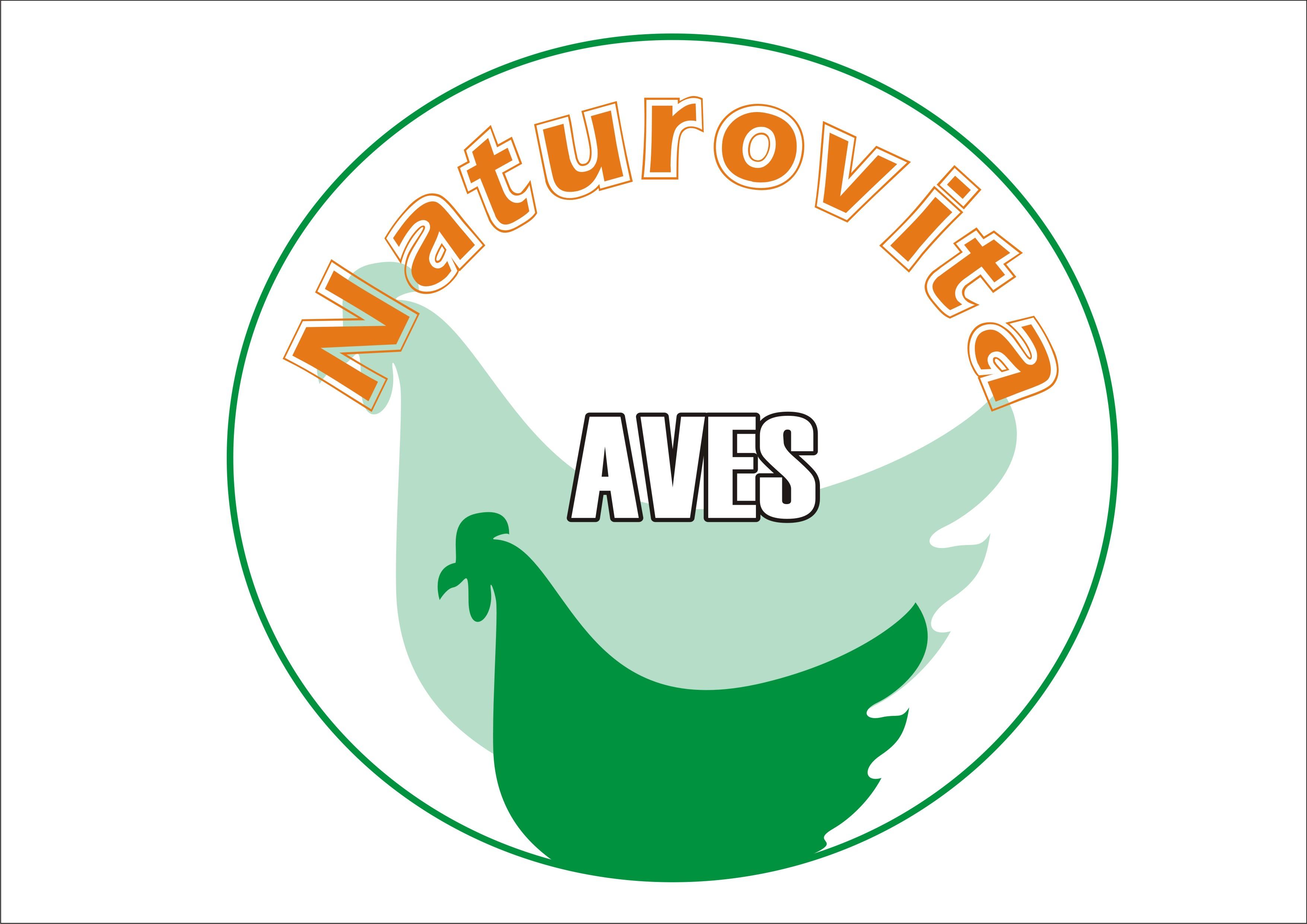 Aves Naturovita